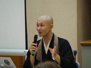 tokuun_tanaka